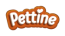 Pettine